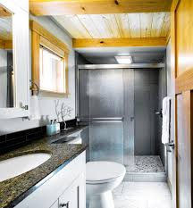 Whidbey Tiny House by San Juan By West Coast Homes Tiny Living
