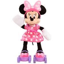 Disney Cars Bedroom Set Kmart Disney Mickey Or Minnie Plush Figure Assorted Bj U0027s Wholesale Club