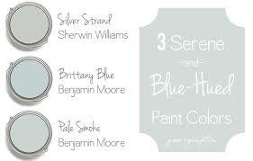 benjamin moore light blue astonishing benjamin moore grace gumption pict for light blue paint