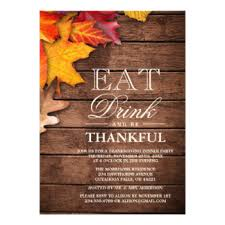 thanksgiving cards thanksgiving cards zazzle