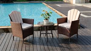 Yakoe Garden Furniture Products U2013 Yakoe