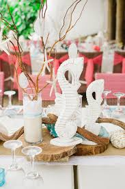 theme wedding decor theme wedding centerpieces destination wedding details
