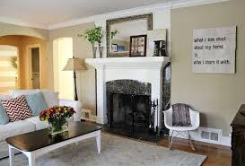 livingroom paint dulux bedroom colours 2017 2017 home color trends best living room