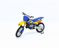 chinese motocross bikes motocross 6 year koop goedkope motocross 6 year loten van chinese