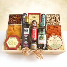gourmet gifts gourmet gift baskets wine gift baskets corporate gift baskets at