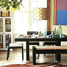 kitchen table decorations ideas dining room table decorating ideas dining table setting ideas large