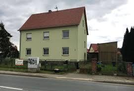 Eigenes Haus Kaufen Mit Geschick Und Fleiß Ein Eigenes Heim Schaffen