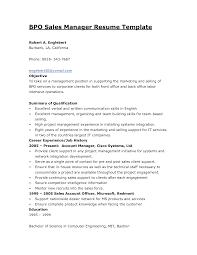 medical transcription resume sample cost accountant sample resume willard nice cost accountant resume sample resume format for bpo jobs