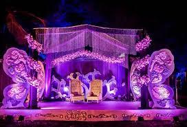 theme weavers designs wedding planner in delhi weddingz