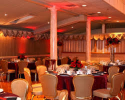 boston wedding venues top 10 wedding venues in boston ma best banquet halls