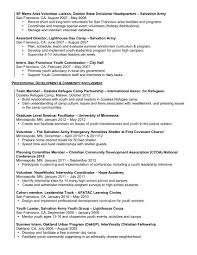 how to write references for resume how to write references available upon request on resume resume resume reference available upon request list references resume