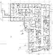 Health Center Floor Plan Pinedale Medical Clinic Construction Update Pinedale Online
