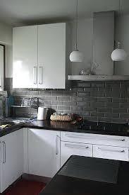 couleur de cuisine ikea credence pour cuisine cracdence pour salle de bain unique idees