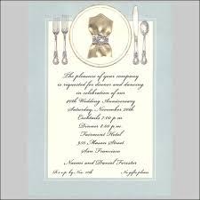 formal invitations cimvitation wp content uploads 2016 11 formal