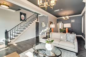 Awesome Neutral  Modern Contemporary Interior Design Living Room - Contemporary interior design living room