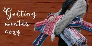 Handmade Rag Rugs For Sale Rugs Of Sweden The Original Vintage Rag Rugs For Sale