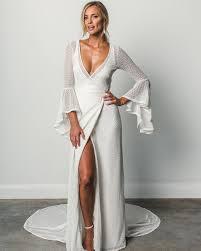 wedding dress grace grace lace 2018 wedding dress collection martha