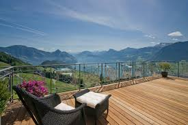 swiss mountain paradise at hotel villa honegg idesignarch
