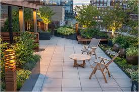 patio vegetable garden design home outdoor decoration
