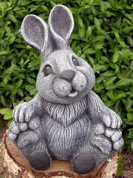 cheap rabbit garden ornament find rabbit garden