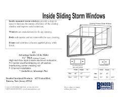 Window Framing Diagram by Insidesliderliterature1111 Jpg