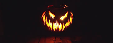 halloween stock footage our halloween collections toolkit storyblocks blog