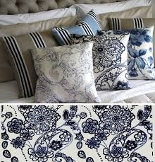 fabrics and home interiors 11 best inspiration by unique fabrics images on