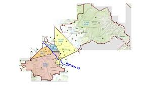 Mercer University Map Plus 50 College Profiles North Carolina Road Map Top Furnitures