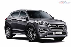 hyundai tucson 2016 white next generation hyundai tucson to launch in 2020