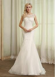 discount wedding gowns discount wedding dresses wedding dresses wholesale adasbridal
