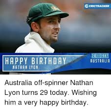 Nathan Meme - 25 best memes about happy birthday nathan happy birthday