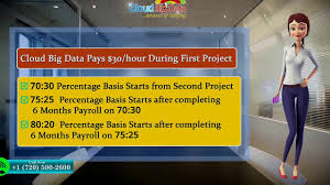 h1b visa application process steps opt u0026 cpt consultants youtube