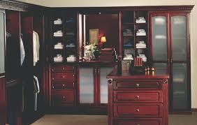 stylish men u0027s closet what do you think closets pinterest