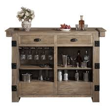 Small Bar Cabinet Small Bar Cabinet Design Image Home Bar Design
