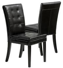 chaise pour salle manger chaise pour salle à manger deco maison moderne