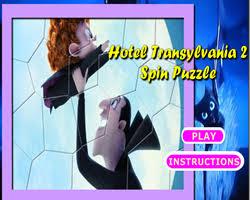 hotel transylvania games free hotel transylvania games