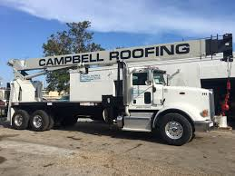 C And S Roofing Omaha by Campbell Roofing U0026 Sheet Metal Of Fl Inc New Roofs Roof