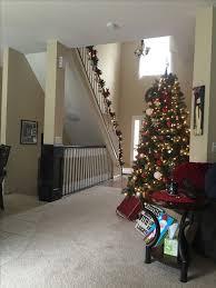 the 25 best open basement stairs ideas on pinterest basement
