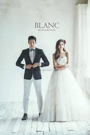best wedding album website 201 best wedding photo images on photography packaging