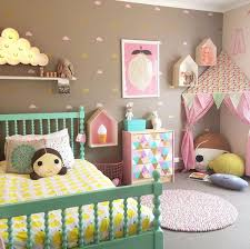 toddlers bedroom 20 chic and beautiful girls bedroom ideas for toddlers home design