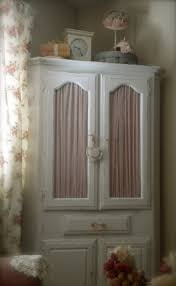 repurpose china cabinet in bedroom cottage blessings a corner china cabinet becomes a tv cabinet