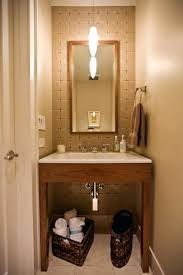 small powder bathroom ideas powder bathroom ideas powder bathroom designs for exemplary small
