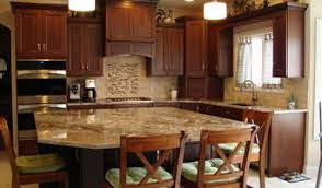 kitchen cabinets colorado springs best cabinet makers in colorado springs co houzz