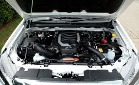dmax engine problems auto cars