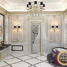 bathroom designs dubai bathroom design luxury bathrooms photos new master small trends