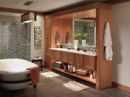 Kraftmaid Bathroom Cabinets Sophisticated Kraftmaid Bathroom Cabinets Images Best Idea Home