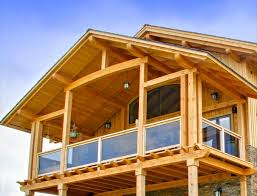 prefab a frame cabins prefab house bungalow prefabricated prefab homes and modular homes in canada purcell timber frames