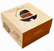 personalized donut boxes custom food and beverage packaging boxes 2016