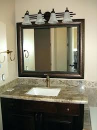 double vanity mirror medium size of vanity mirror bathroom mirrors