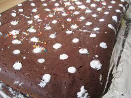 cuisiner pour 20 personnes gâteau chocolat 20 personnes version